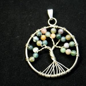 cmr jewelry