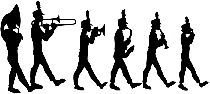 marching-band-clipart-1