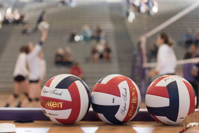 9606486_web1_not-thinkstock-volleyball